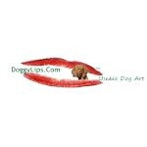 Doggy Lips promo codes