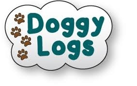 Doggy Logs