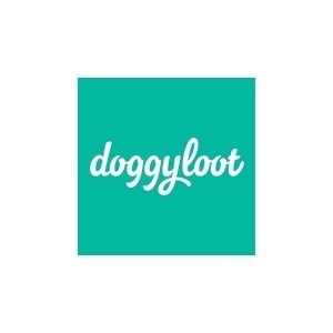 Doggyloot promo codes