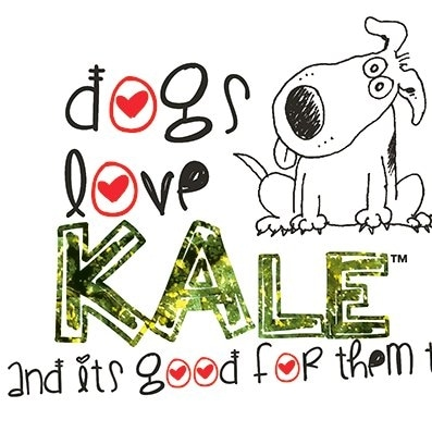 Dogs Love Kale promo codes