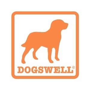 Dogswell promo codes