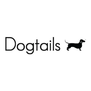 Dogtails promo codes