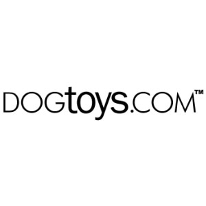 DogToys.com promo codes