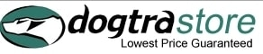 Dogtra Store promo codes