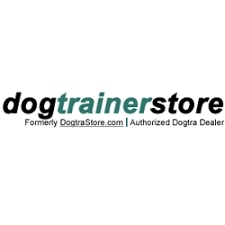 DogTrainerStore promo codes