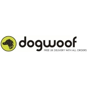 Dogwoof Pictures promo codes