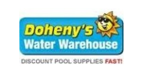Totally 29 HOT TUB WAREHOUSE promotions & coupons are collected and the latest one is updated on 18th,Nov Subscribe to our newsletter if no promotions satisty you at the moment. The newest deals & coupons will be delivered to you regularly.