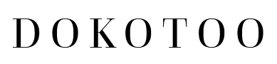 Dokotoo promo codes