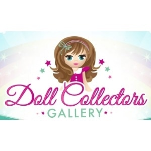 Doll Collectors Gallery