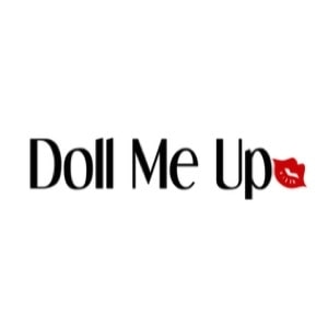 Doll Me Up