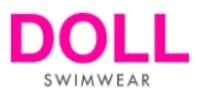 Dollswimwear.com Coupons and Promo Code