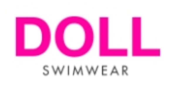 DOLL Swimwear Coupons & Deals Treat yourself to huge savings with DOLL Swimwear Discount Codes: 1 promo code, and 5 deals for December
