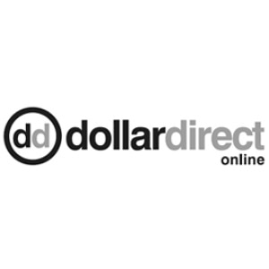 Dollar Direct Online promo codes
