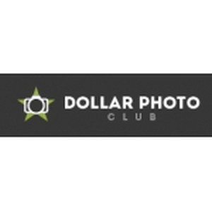 Dollar Photo Club promo codes