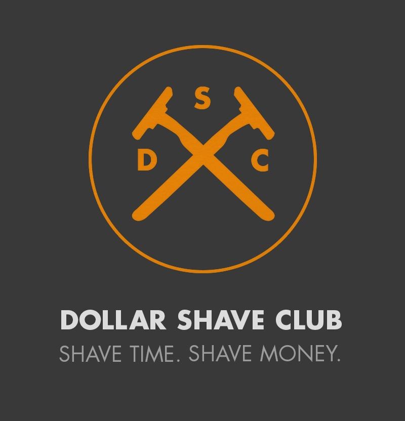 Dollar shave club coupon code