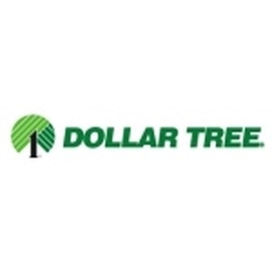 Shop dollartree.com