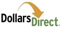 DollarsDirect AU promo codes