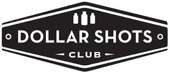 Dollar Shots Club promo codes