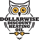 DollarWise Oil promo codes