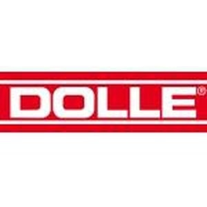 Dolle Shelving