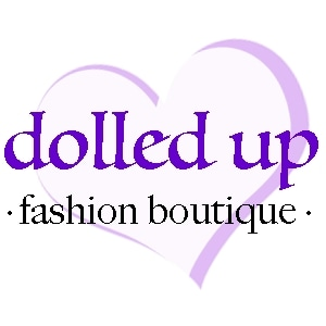 Dolled Up promo codes