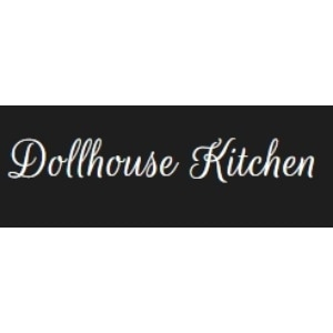 Dollhouse Kitchen promo codes