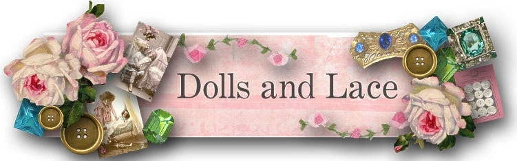 Dolls and Lace promo codes