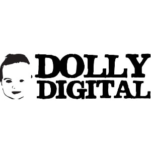 Dolly Digital promo codes