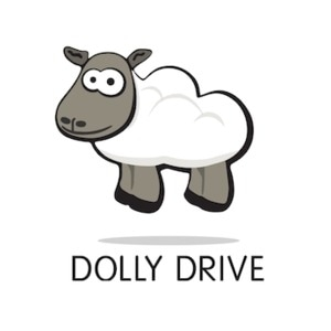 Dolly Drive promo codes