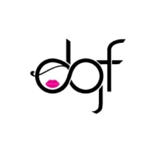 Dolly Girl Fashion promo codes