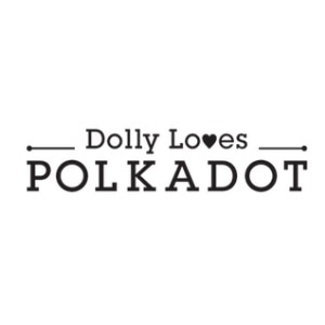 Dolly Loves PolkaDot promo codes