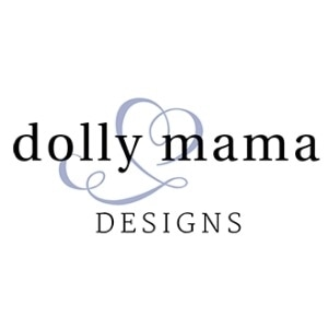 Dolly Mama Designs promo code
