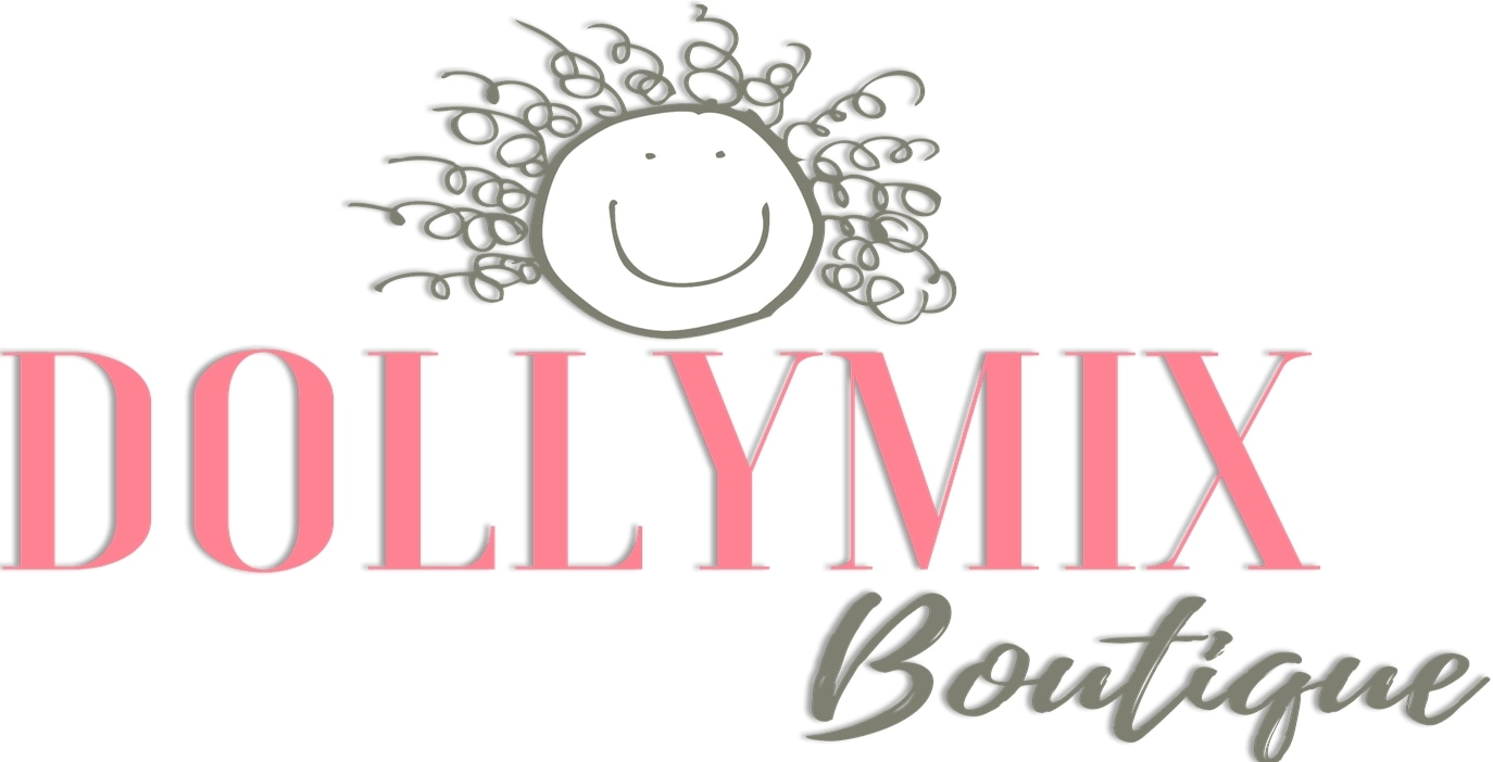 Dollymix Boutique promo codes