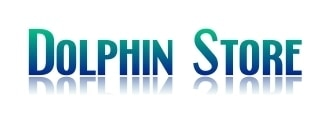 Dolphin Store promo codes