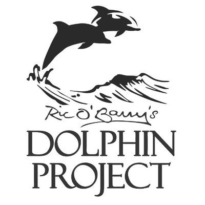 Ric O'Barry's Dolphin Project promo codes