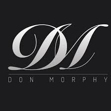 Don Morphy