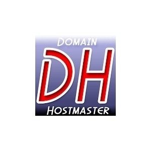Domain Hostmaster promo codes