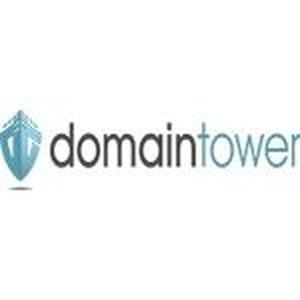 Domain Tower promo codes