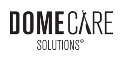 DomeCare Solutions