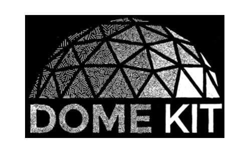 DomeKit promo codes