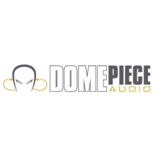 Domepiece Audio promo codes