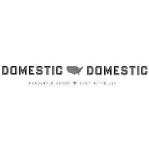 Domestic Domestic promo codes