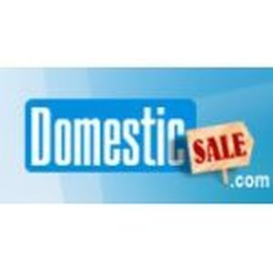 Domestic Sale
