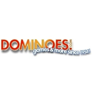 Dominoes.com promo codes