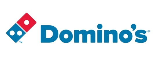 Domino's Pizza promo codes