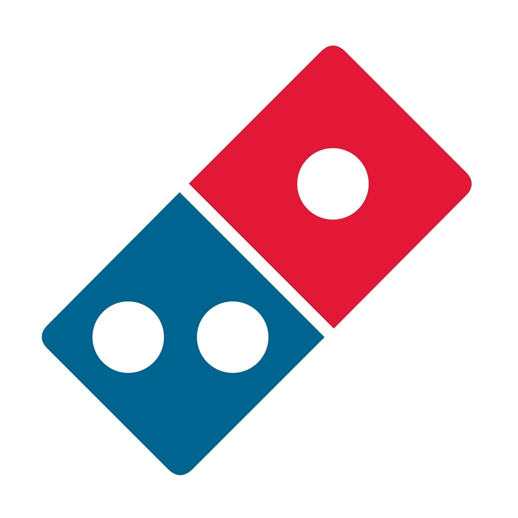 Shop dominos.com