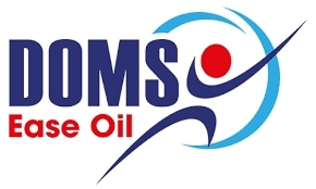 DOMS Ease Oil promo code
