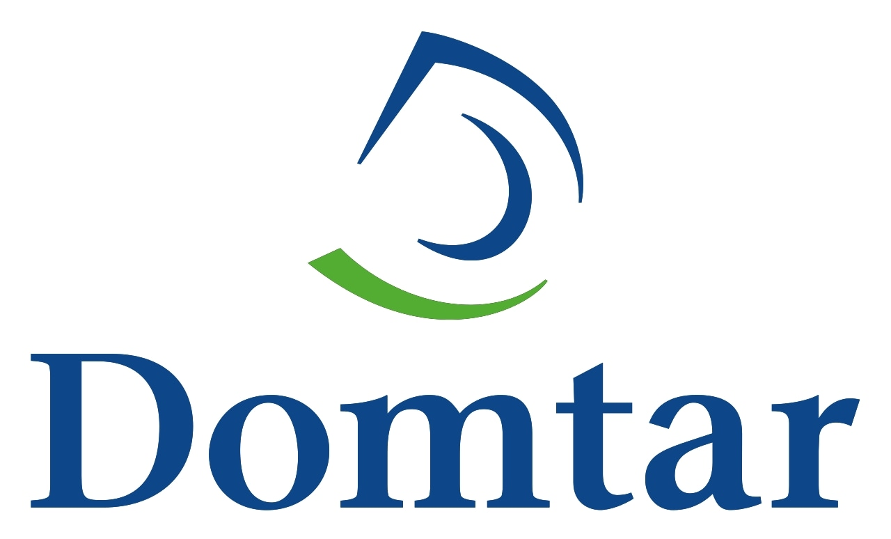 Domtar promo codes