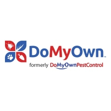 They have generated a lot of do my own pest control coupon code to make sure that their large market is satisfied with their products. Do my own pest control coupon code. The fantastic do my own pest control best coupon codes has become the talk of the market as many customers have given positive feedback about the service.