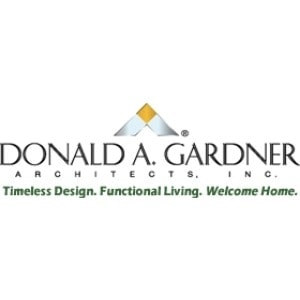 Don Gardner promo codes